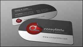 Half round business cards choice image card design and card template half round business cards choice image card design and card template half round business cards image colourmoves