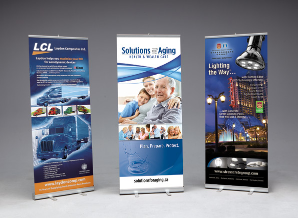 advantage-retractable-banner-stand-displays-bcreative ...