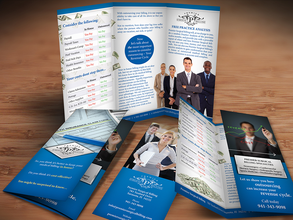 Graphic Design   Printing   Web Design   Cheap Business Cards ...