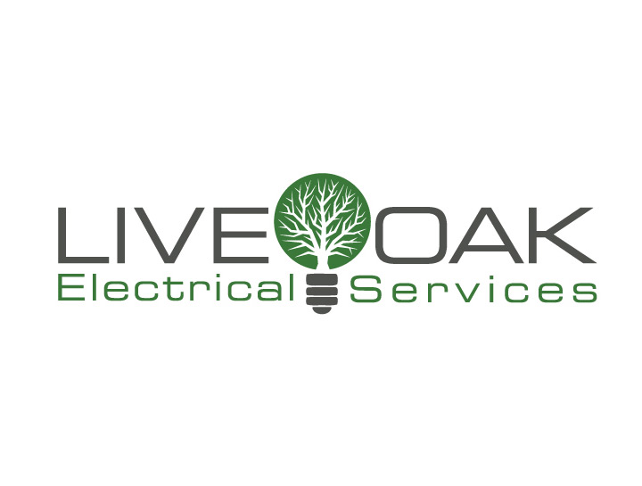 electrical logo design electrician design bracha designs